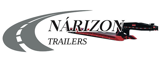 Remolques Narizon